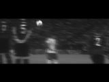 Neymar free kick |Flame| vk.com/nice_football