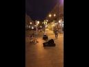 Руслан Дымов — Live