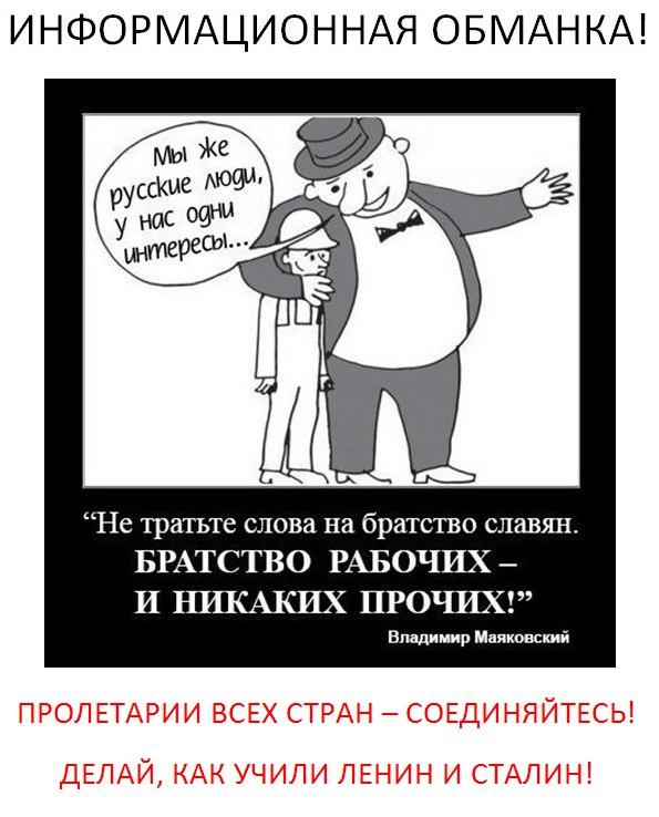 https://pp.userapi.com/c837530/v837530725/5b270/ccwWL-7qJ2o.jpg