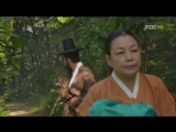 Аран и Магистрат серия 14 из 20.2012 Южная Корея