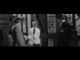 Jules et Jim (Truffaut, 1961)