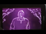 Валерий Власов - Никто тебя не любит так, как я (Клипы 2016)