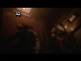 Салем  Salem - 3 сезон 10 серия Промо Black Sunday (HD) Series Finale