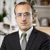 Leon Khachatryan