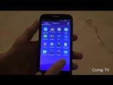 Как скачать музыку с Вконтакте на телефон Android