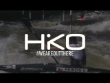 Вит Приндиш о Hiko Jackpot