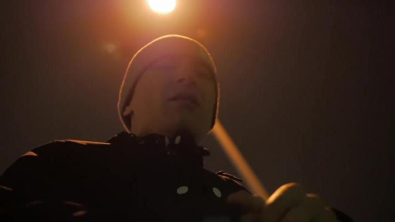 Тимур Гатиятуллин(ЧЕСТНЫЙ)-Видеоприглашение(Moskow,SPB)