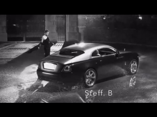 Boral Kibil - See Me Again ( Sunday Morning Mix)