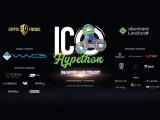 ICO-Hypethon
