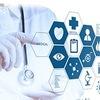 Клинические исследования. Постдипломное обучение