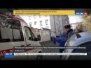 Прибивавший гениталии Павленский получил политубежище во Франции