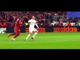 Футбол Навыки и Трюки 2014 ● Роналду, Месси, Neymar, Роналдиньо, Бейл, Ибрагимович