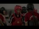 Dragon GirlsДевочки-Драконы (2012) документальный фильм