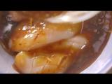 На кухне у Сибы, 2 сезон, 1 эп. Продукты с рынка