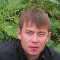 Артур Моряк