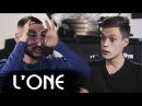 L'One - о баттле с Оксимироном, Украине и Фараоне / Большое интервью