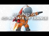 Kago Pengchi - Yuki A State Of Trance 798