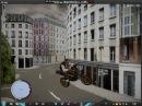 GTA 4 eflc - Paris [mod]