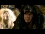 Новый Исторический фильм 2017 Воины Безсмертия (боевик , приключения, драма)