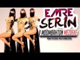 Moombahton Mezdeke Remix - Dj Emre Serin 2017 Mix