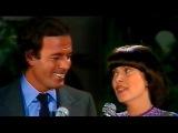 Julio Iglesias &amp Mireille Mathieu - La vie en rose   La Mer