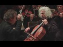 Komitas - Chinar es / Mischa Maisky , ONB , arranged by Alexandr Iradyan