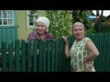 Фильмы/ новинки / 2016 / Брак не по любви / ШИКАРНЫЙ ФИЛЬМ / Русские фильмы / HD