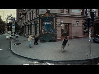 Лайф восстановил картину убийства экс-депутата Вороненкова