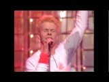 Fiction Factory Feels like heaven 1984 Top of The Pops