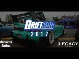 Driftcon Car Show 2017  (HD)
