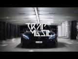 Flosstradamus - Mosh Pit ft. Casino (8er$ &amp KAVIAR Remix)
