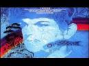 Isao Tomita  Snowflakes are Dansing 1974 Full Album