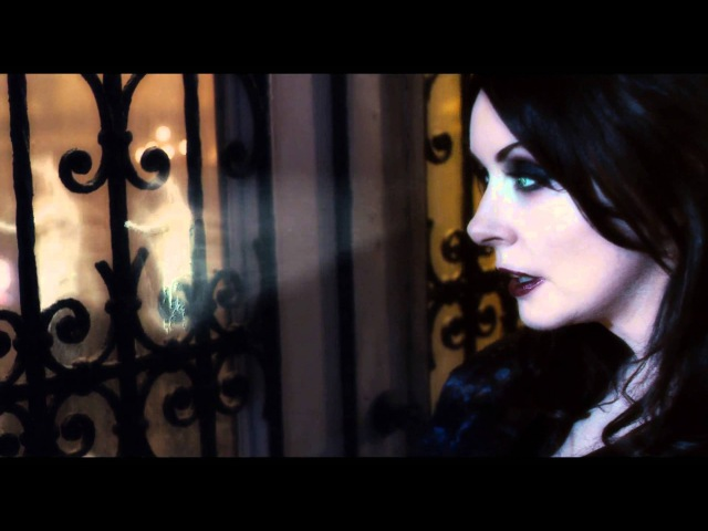Repo! The Genetic Opera - Chase The Morning (Full HD)