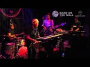 Cory Henry The Funk Apostles 'What's Going On', live at Band on the Wall