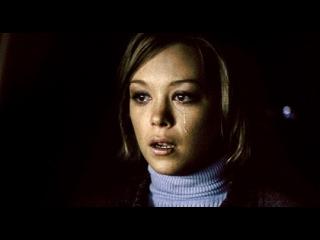 «Тупик» (2003): Трейлер / www.kinopoisk.ru/film/5173/