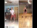 Instagram video by Mandy Jiroux • Jul 21, 2016 at 12:22am UTC