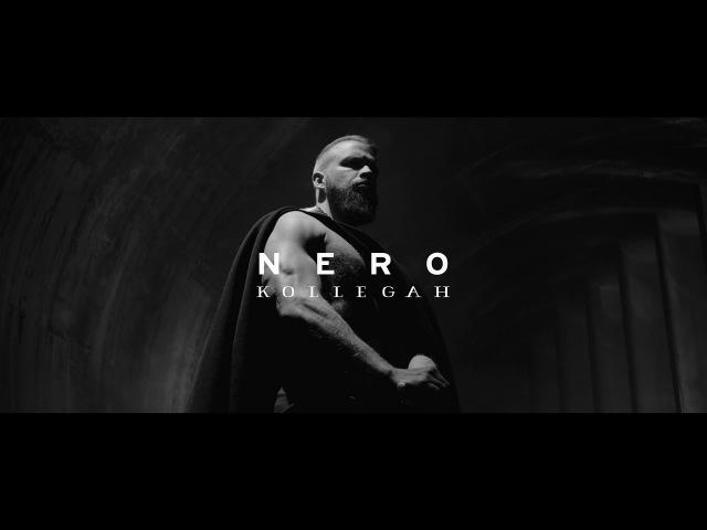 KOLLEGAH Nero