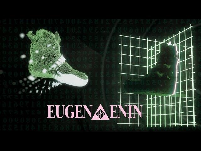 USD Carbon Free Eugen Enin Pro Skate USD Skates