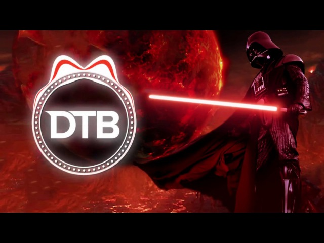 【Dubstep】Knife Party Tom Morello - Battle Sirens (RIOT Remix)