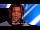 The best Piano player ever - Britain's got talent 2017 - مترجم