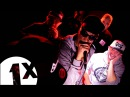 SaSaSaS Team Takeover with DJ Target