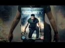 Фильм Охранник (2017) - крутой боевик в HD смотреть онлайн на русском / Зарубежные но