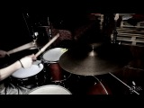 The Yardbirds  For Your Love DrumLessoncover