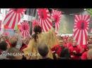 #nigina yoga #biznesmolodost