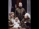 Царь Николай 2 это Король Георг 5 часть 2