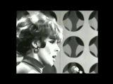 Ornella Vanoni - La musica