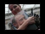 Убийство от безысходности. Зачем Кремлю смерть Вороненкова