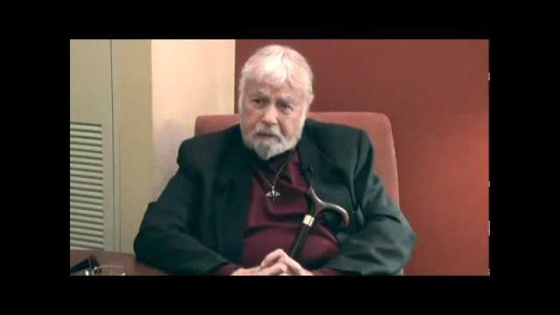 RO -- O conversaţie cu Bob Dean (februarie 2011)