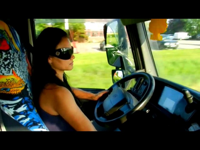Modern Talking style 80s Magic Babe Race Extreme Girl Vоlvо truck driver Аutомаtiса Korgstyle mix