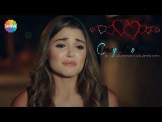 Kaisi Yeh Judai Hai    Murat And Hayat    Crying    Sad Love Story    Falak 2016